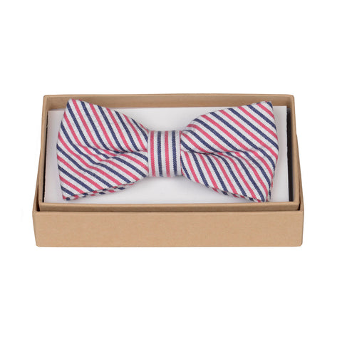 The Hamish Bow Tie