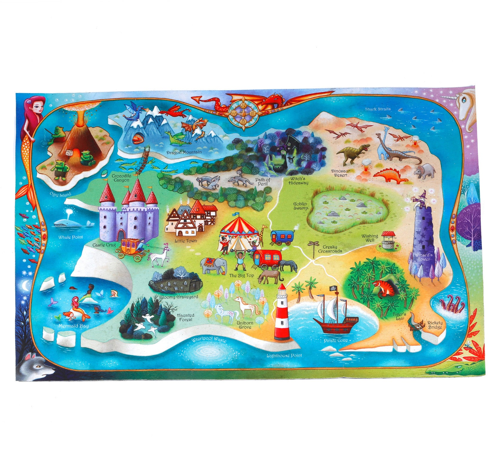playmat listing gym thick foldable products for infants floor carry waterproof baby wa case images mat toyz kids reversible nontoxic mats with hape play mths folding usa