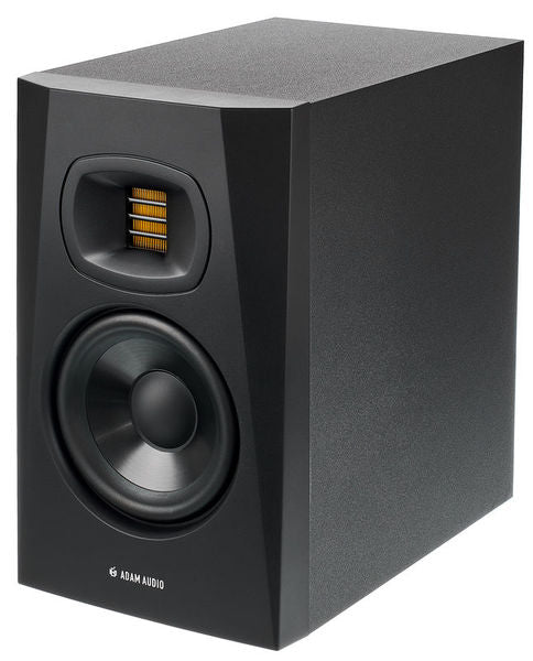 Adam Audio Black Friday
