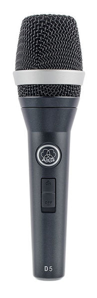 AKG Black Friday