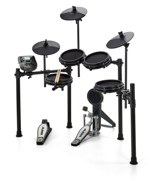 Alesis Black Friday