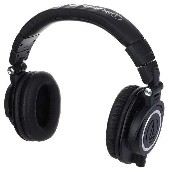 Audio Technica ATH-M50x Black Friday