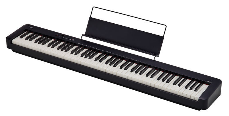 Casio Piano Black Friday