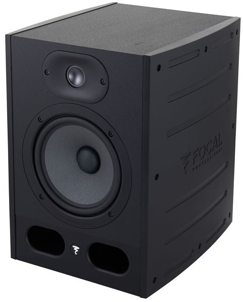 Focal Black Friday