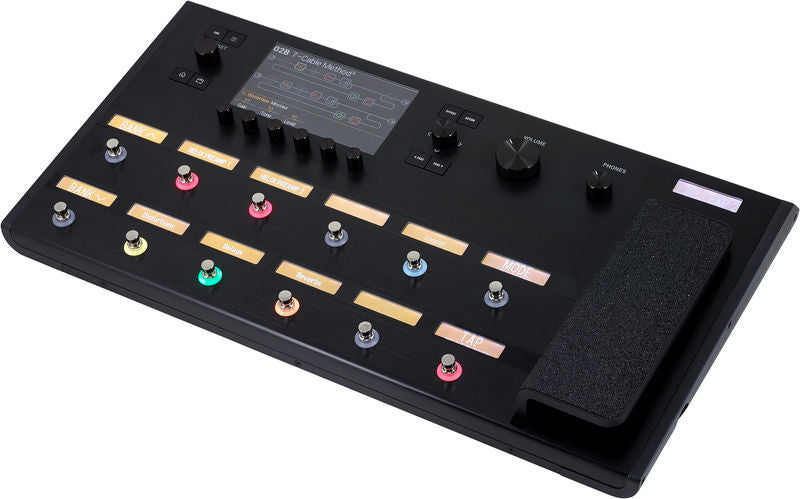 Line 6 Helix Black Friday