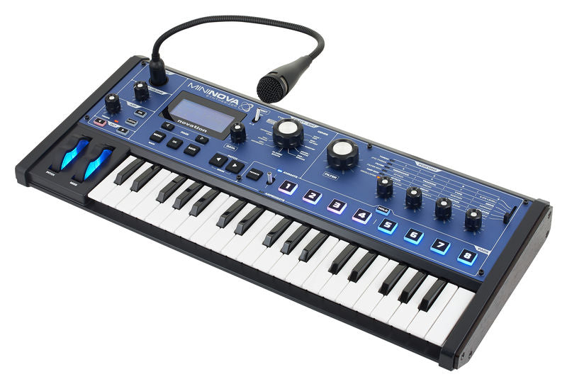 Novation Black Friday
