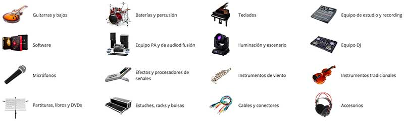 M-Audio Keystation 49 MK3 OPINIONES