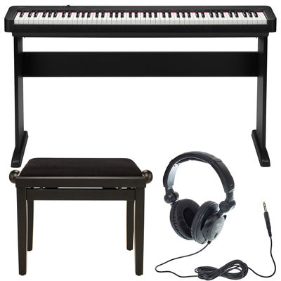 Piano Casio CDP 130 Cyber Monday