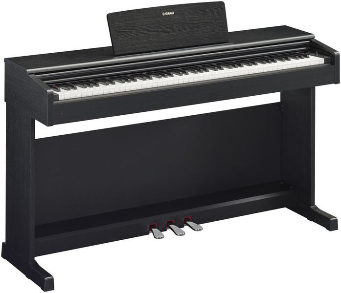 Pianos El Corte Inglés Black Friday
