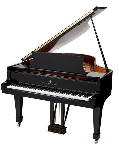 Steinway and Sons O-180