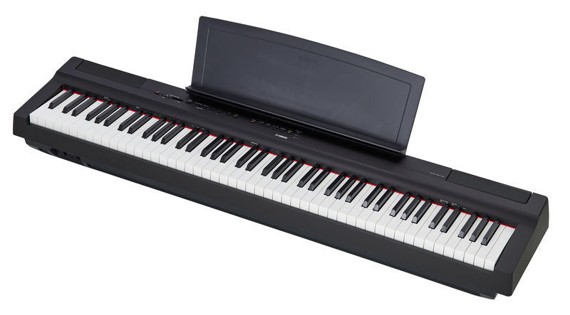 Yamaha P125 Black Friday