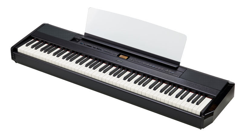 Yamaha P515 Black Friday