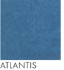 Bach Pinboard Acoustic Ceiling Panel Wrap Fabric Atlantis