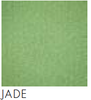 Bach Pinboard Acoustic Ceiling Panel Wrap Fabric Jade