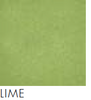 Bach Pinboard Acoustic Ceiling Panel Wrap Fabric Lime