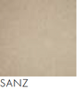 Bach Inboard Acoustic Ceiling Panel Wrapped Sanz