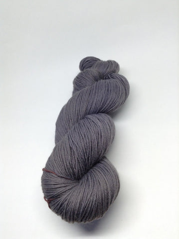 Eucalyptus Bark yarn