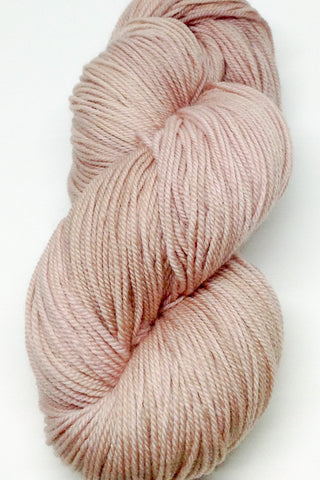 Poinsettia yarn
