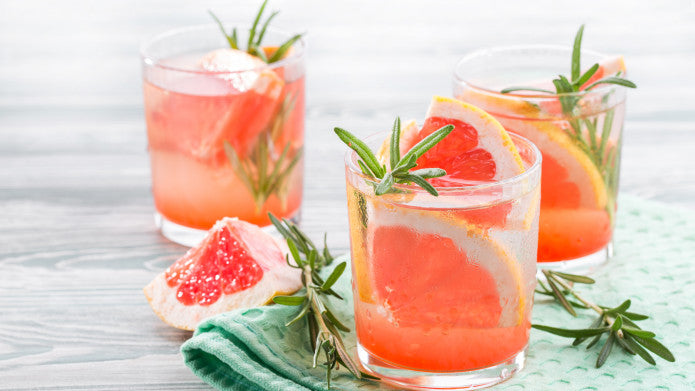 5 Best Summer Cocktail Recipes for Your Pool Party