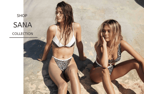 shop sustainable swimwear online