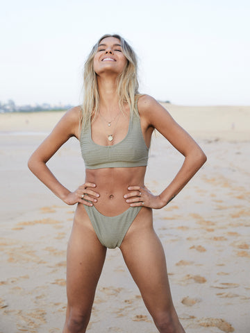 Best Australian Swimwear Brands