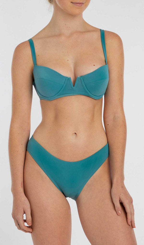 Charlie Mae Swimwear, recycled swimwear australia, swimwear boutique online, australian swimwear brands,  australian swimwear boutique, sustainable australian swimwear, ethical swimwear australia, australian swimwear online, australian swimwear brands list, olive bikini,