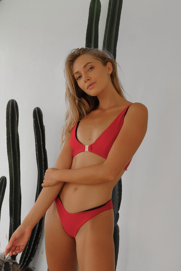 Charlie Mae Swimwear, recycled swimwear australia, swimwear boutique online, australian swimwear brands,  australian swimwear boutique, sustainable australian swimwear, ethical swimwear australia, australian swimwear online, australian swimwear brands list, red bikini australia, red bikini,