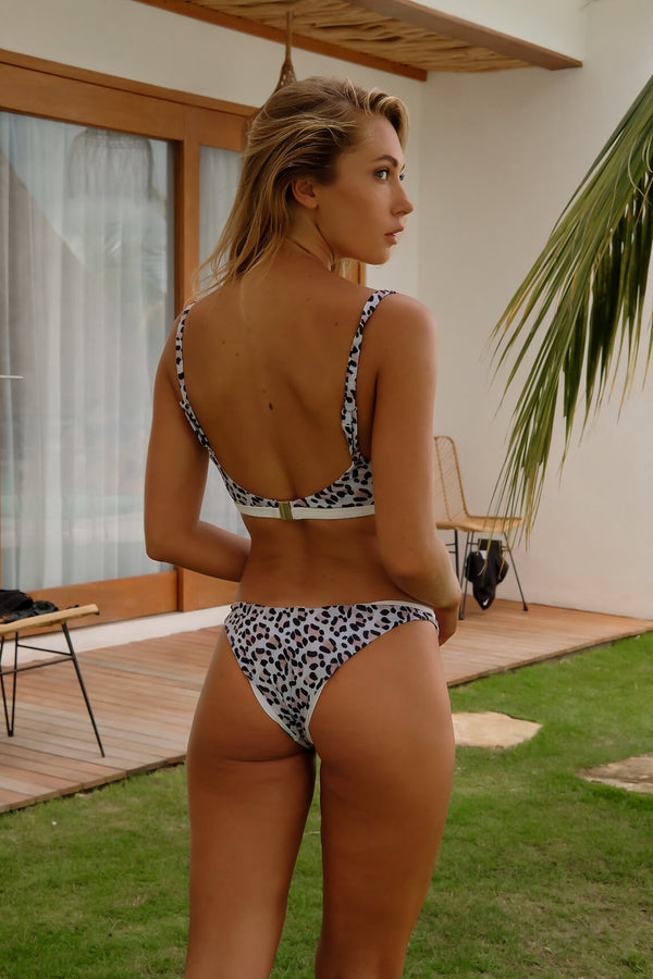Charlie Mae Swimwear, leopard print bikini, recycled swimwear australia, swimwear boutique online, australian swimwear brands, australian swimwear boutique, sustainable australian swimwear, ethical swimwear australia, australian swimwear online, australian swimwear brands list,