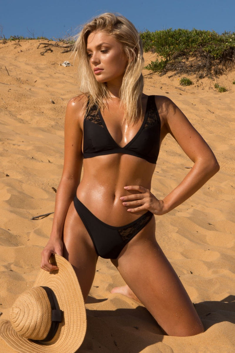 Charlie Mae Swimwear, Australian swimwear brands, recycled swimwear australia, sustainable australian swimwear, recycled swimwear australia,