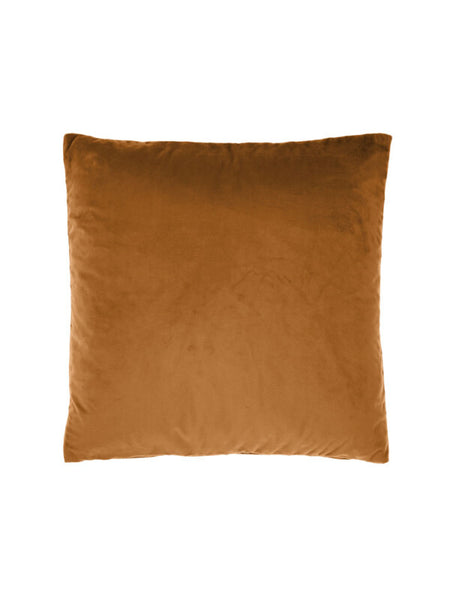 Belmore Velvet Cushion