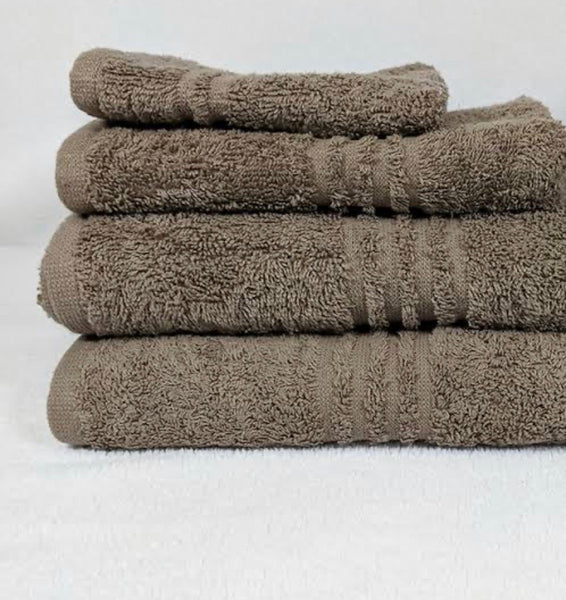 Nortex 440G Snag Free Hotel Towels