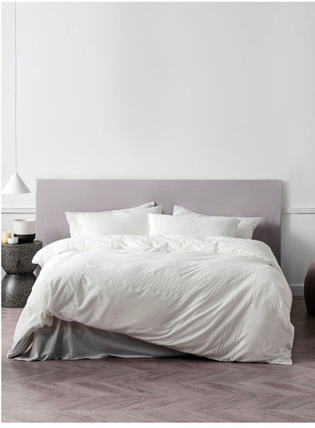 Mayfair Duvet Cover