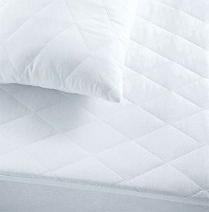 Quilted Water Proof Mattress protectors