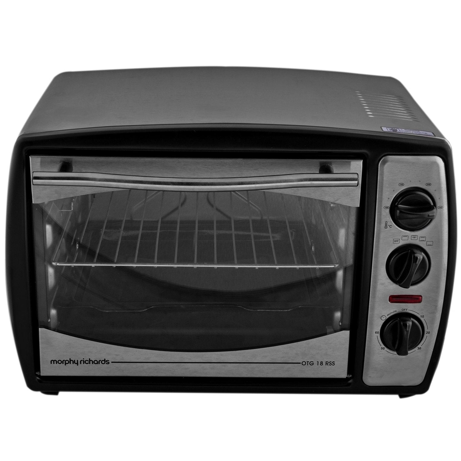 cuisinart fryer stainless garden steel toaster air combination product overstock home free today shipping toa oven