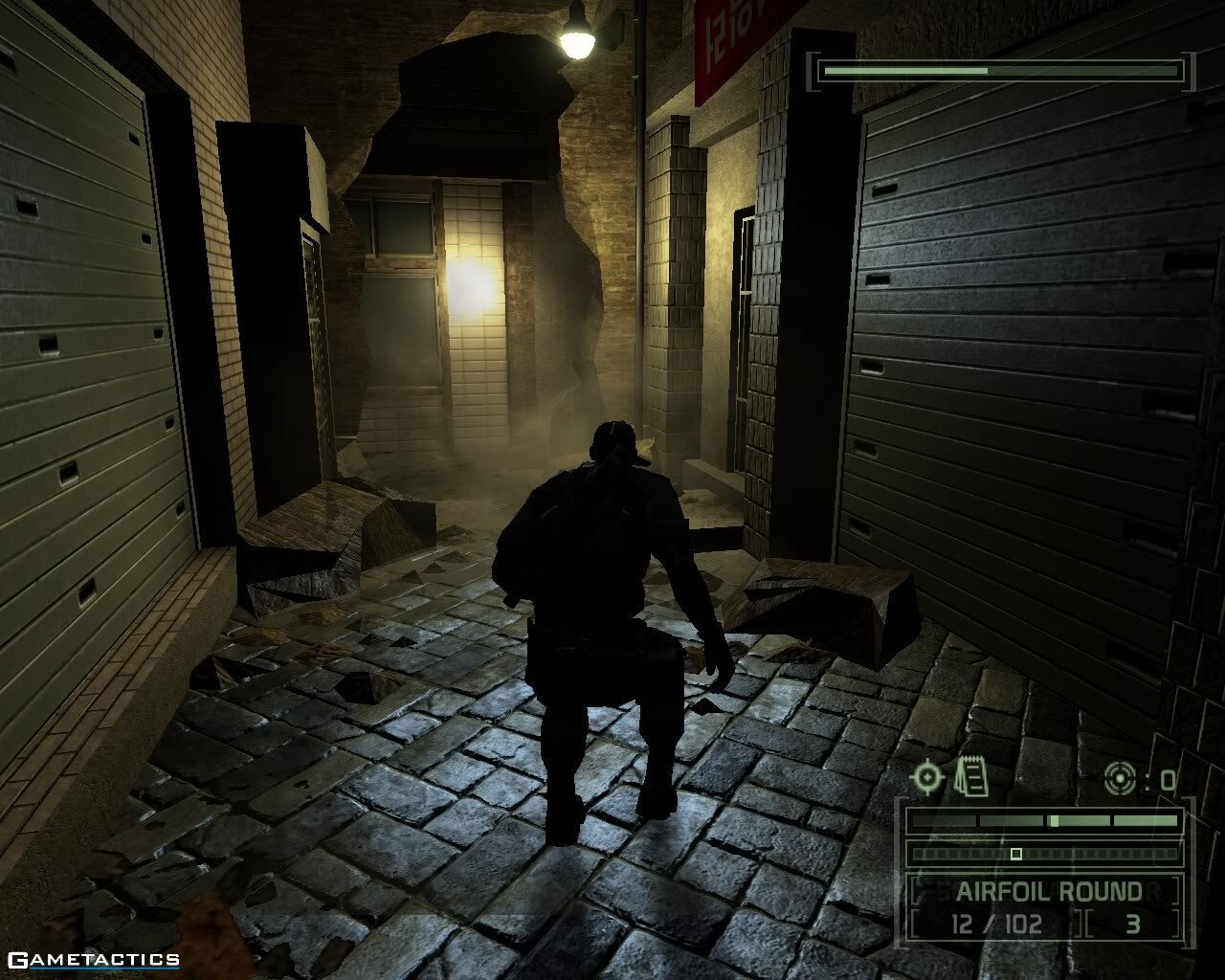 splinter-cell-chaos-theory-screenshot-03.jpg?v=1502361992