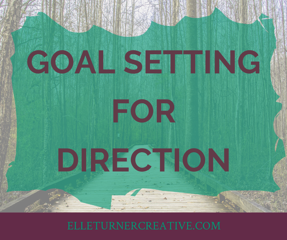 Reflecting on 2019 and Goal Setting for 2020