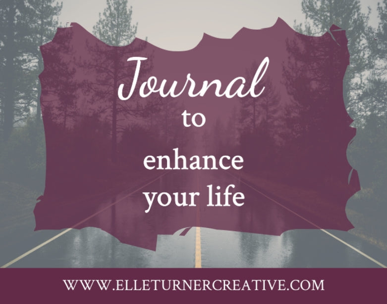 The many benefits of journaling