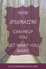 How journaling can help you achieve personal success and fulfilment