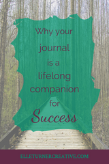 Over the last several years, journaling has taken on a more central role in my life as I've discovered its power  in helping me manage and enhance my daily life, practically, creatively and emotionally. Click through to find out how it can help you too.