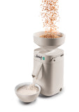 Mockmill 100 Stone Grain Mill