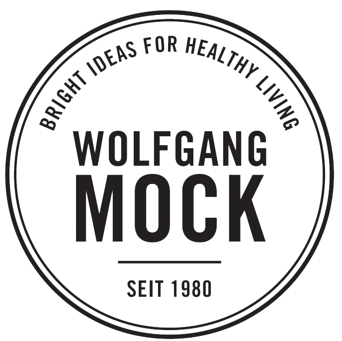 Wolfgang Mock Online Store