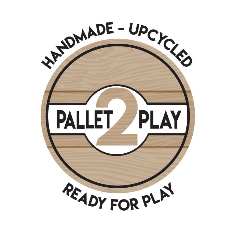 Pallet 2 Play