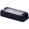 LED-3A Compact Directional Grille Light - LAP