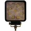 Square LED Flood Light - 1600 Lumens - LAP