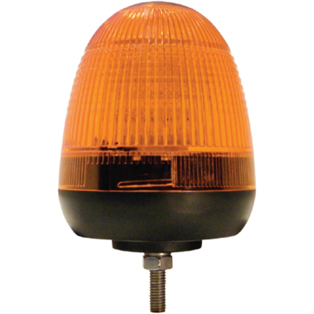 1 Bolt LMB LED Beacon - LAP