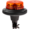 Flexi Din Mount Low-Profile LED Beacon - LAP