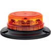 3 Bolt Low-Profile LED Beacon - LAP