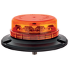 1 Bolt Low-Profile LED Beacon - LAP