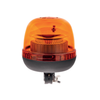 LTB - ECO DIN Mount LED Beacon - LAP