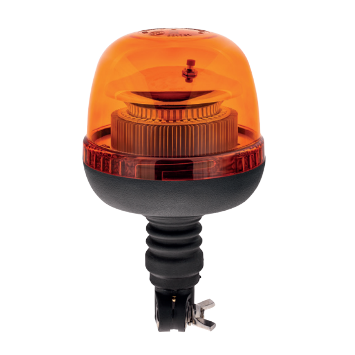 LTB - ECO Flexi-DIN LED Beacon - LAP
